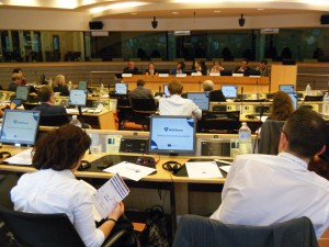 20150617_WISE Power EUSEW 2015 (1)