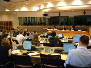 20150617_WISE Power EUSEW 2015 (4)