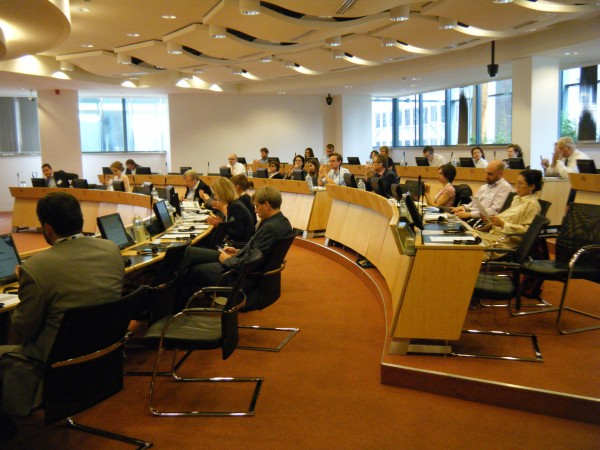 20150617_WISE Power EUSEW 2015 (5)