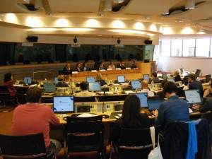 20150617_WISE Power EUSEW 2015 (6)